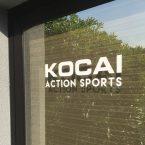 kocai-actionsports